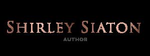 Shirley Siaton